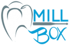 logo_millbox_web