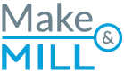 makemill_logo_72dpi